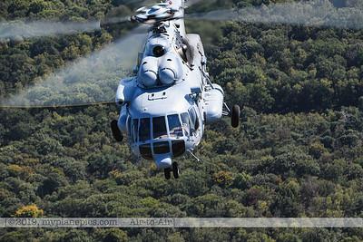 F20190914a143831_2983-Mil Mi-17-hélicoptère-a2a
