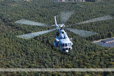 F20190914a144018_3066-Mil Mi-17-hélicoptère-a2a