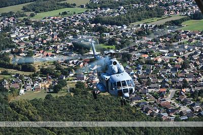 F20190914a144000_3048-Mil Mi-17-hélicoptère-a2a