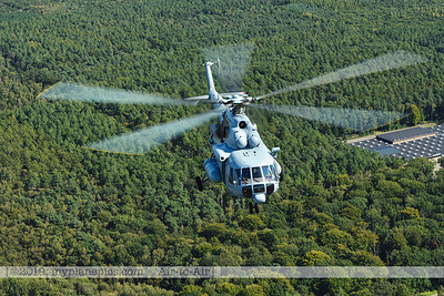 F20190914a144019_3067-Mil Mi-17-hélicoptère-a2a