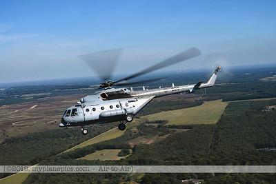 F20190914a144207_7040-BEST-Mil Mi-17-hélicoptère-a2a