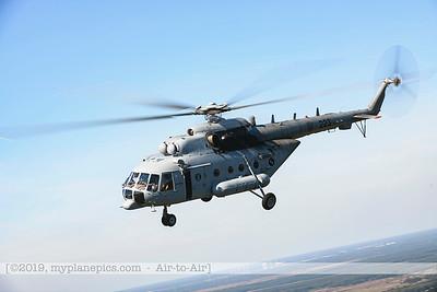 F20190914a144100_3095-Mil Mi-17-hélicoptère-a2a