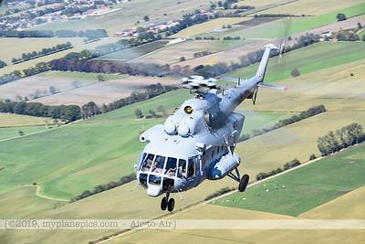 F20190914a143907_3011-Mil Mi-17-hélicoptère-a2a