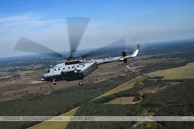 F20190914a144210_7046-BEST-Mil Mi-17-hélicoptère-a2a