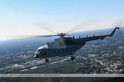 F20190914a144129_3117-Mil Mi-17-hélicoptère-a2a