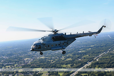 F20190914a144122_3109-Mil Mi-17-hélicoptère-a2a