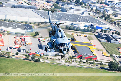 F20190914a143744_2935-Mil Mi-17-hélicoptère-a2a