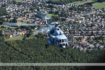 F20190914a144001_3052-Mil Mi-17-hélicoptère-a2a