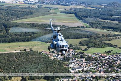 F20190914a143953_3030-Mil Mi-17-hélicoptère-a2a