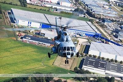 F20190914a143741_2932-Mil Mi-17-hélicoptère-a2a