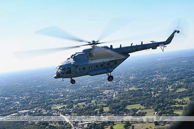 F20190914a144125_3116-Mil Mi-17-hélicoptère-a2a