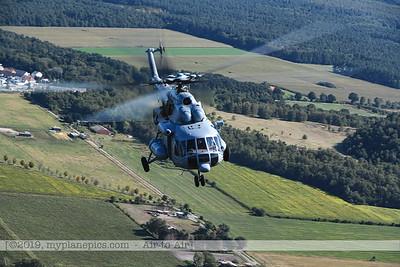 F20190914a143754_2950-Mil Mi-17-hélicoptère-a2a