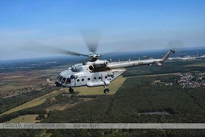 F20190914a144207_7037-BEST-Mil Mi-17-hélicoptère-a2a