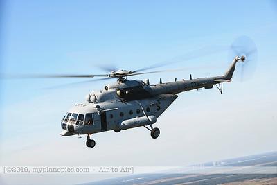 F20190914a144101_3097-Mil Mi-17-hélicoptère-a2a