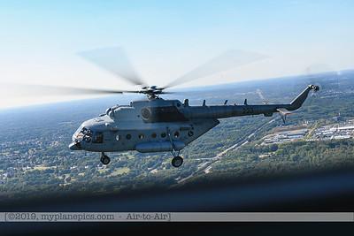 F20190914a144120_3108-Mil Mi-17-hélicoptère-a2a