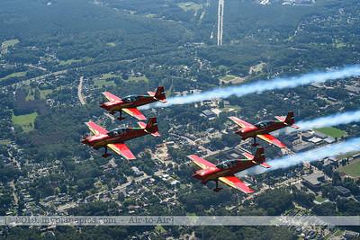 F20190914a132638_7000-Royal Jordanian Falcons-Extra 330LX-a2a
