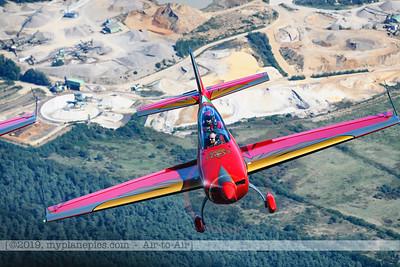 F20190914a132134_2401-Royal Jordanian Falcons-Extra 330LX-a2a