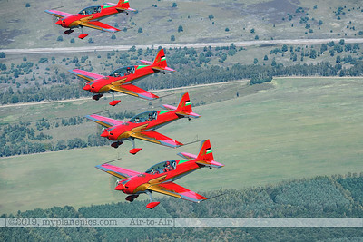 F20190914a132850_2847-BEST-Royal Jordanian Falcons-Extra 330LX-a2a