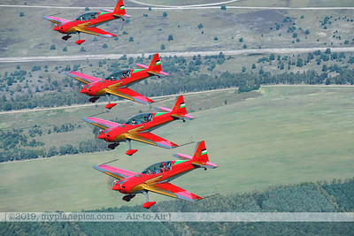 F20190914a132850_2846-BEST-Royal Jordanian Falcons-Extra 330LX-a2a
