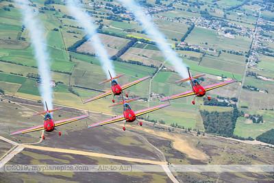 F20190914a132440_2603-Royal Jordanian Falcons-Extra 330LX-a2a