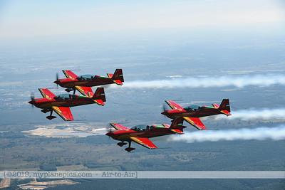 F20190914a132710_2711-Royal Jordanian Falcons-Extra 330LX-a2a