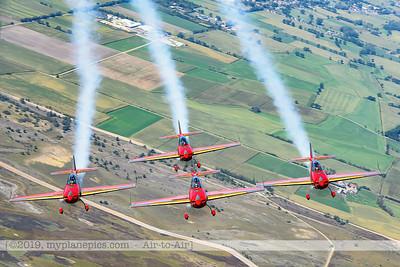 F20190914a132437_2595-Royal Jordanian Falcons-Extra 330LX-a2a