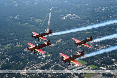 F20190914a132636_6999-Royal Jordanian Falcons-Extra 330LX-a2a