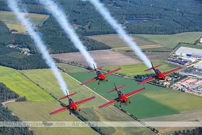 F20190914a132459_2632-Royal Jordanian Falcons-Extra 330LX-a2a
