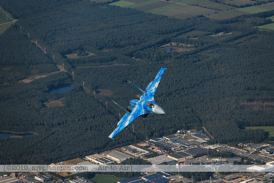 F20190914a161814_3785-Sukhoi Su-27 Flanker-Ukraine Air Force-39 Blue-a2a