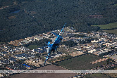 F20190914a161816_3798-Sukhoi Su-27 Flanker-Ukraine Air Force-39 Blue-a2a
