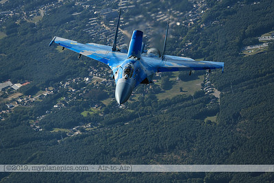 F20190914a161921_3908-Sukhoi Su-27 Flanker-Ukraine Air Force-39 Blue-a2a