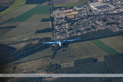 F20190914a161840_3824-Sukhoi Su-27 Flanker-Ukraine Air Force-39 Blue-a2a
