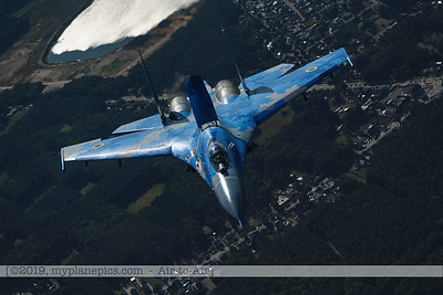 F20190914a161937_3936-Sukhoi Su-27 Flanker-Ukraine Air Force-39 Blue-a2a