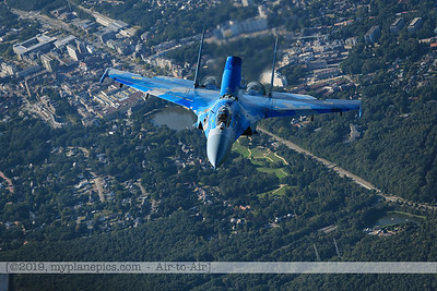 F20190914a161913_3902-Sukhoi Su-27 Flanker-Ukraine Air Force-39 Blue-a2a