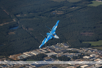 F20190914a161814_3786-Sukhoi Su-27 Flanker-Ukraine Air Force-39 Blue-a2a