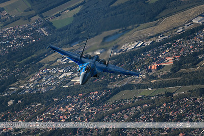 F20190914a161855_3854-Sukhoi Su-27 Flanker-Ukraine Air Force-39 Blue-a2a