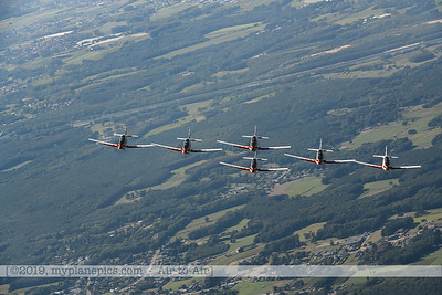 F20190914a124538_1228-BEST-Wings of Storm-Croatian Air Force-Pilatus PC-9M-a2a