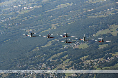 F20190914a124538_1229-BEST-Wings of Storm-Croatian Air Force-Pilatus PC-9M-a2a