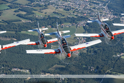 F20190914a124232_1008-Wings of Storm-Croatian Air Force-Pilatus PC-9M-a2a