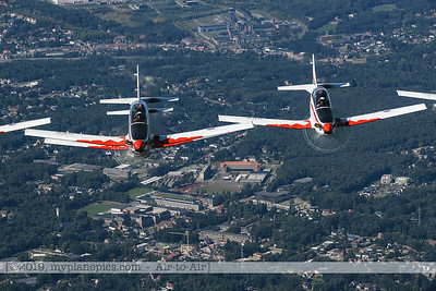 F20190914a124440_1180-BEST-Wings of Storm-Croatian Air Force-Pilatus PC-9M-a2a
