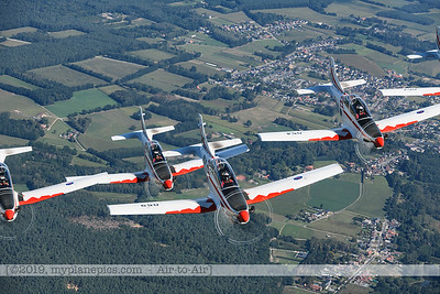 F20190914a124230_1002-Wings of Storm-Croatian Air Force-Pilatus PC-9M-a2a