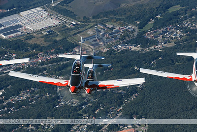 F20190914a124423_1165-Wings of Storm-Croatian Air Force-Pilatus PC-9M-a2a