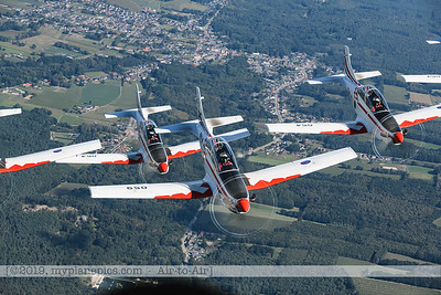 F20190914a124236_1014-Wings of Storm-Croatian Air Force-Pilatus PC-9M-a2a