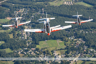 F20190914a124821_1327-Wings of Storm-Croatian Air Force-Pilatus PC-9M-a2a