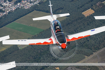F20190914a124352_1121-Wings of Storm-Croatian Air Force-Pilatus PC-9M-a2a