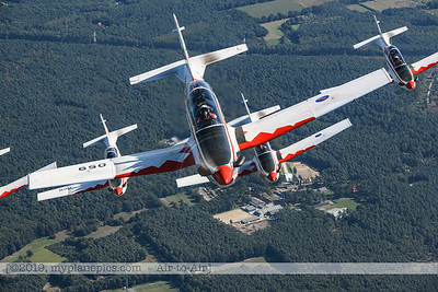 F20190914a124834_1360-Wings of Storm-Croatian Air Force-Pilatus PC-9M-a2a