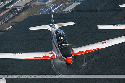 F20190914a124345_1102-Wings of Storm-Croatian Air Force-Pilatus PC-9M-a2a