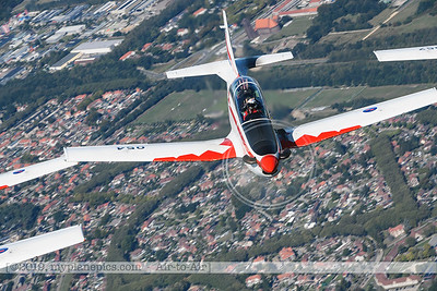 F20190914a124408_1142-Wings of Storm-Croatian Air Force-Pilatus PC-9M-a2a