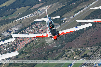F20190914a124403_1131-Wings of Storm-Croatian Air Force-Pilatus PC-9M-a2a