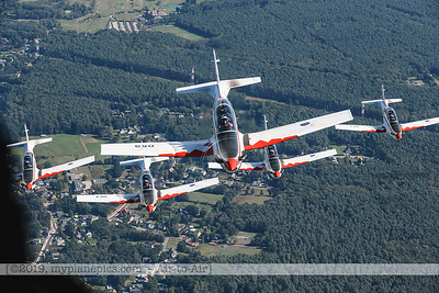 F20190914a124826_1339-Wings of Storm-Croatian Air Force-Pilatus PC-9M-a2a